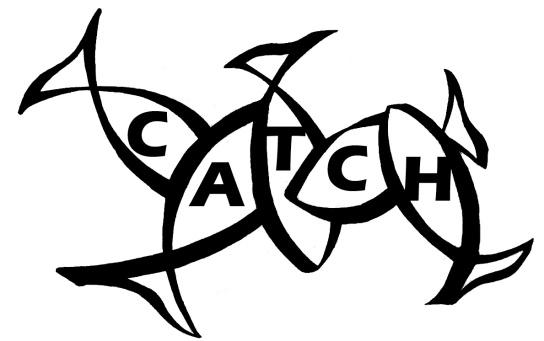College Group Logo Design
