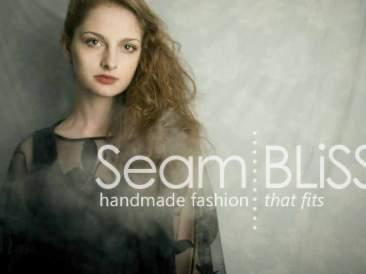 SeamBliss Banner 2